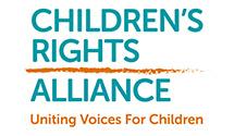 Children's Rights Allicance