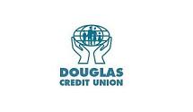 Douglas Credit Union