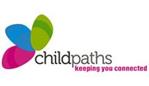 Child Paths