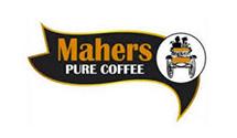 Mahers Coffee