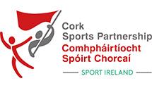 Cork Sports Ability