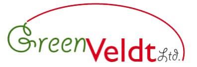 Greenveldt 1