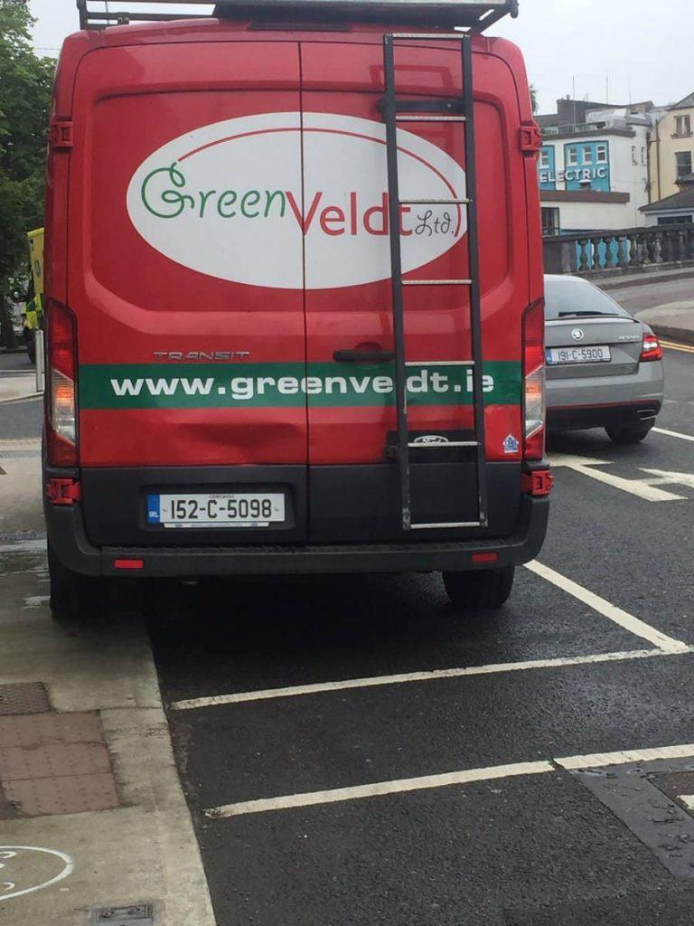 Greenveldt 2