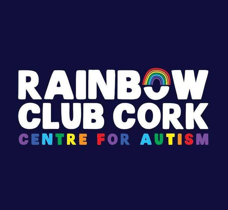 Rainbow club Pic
